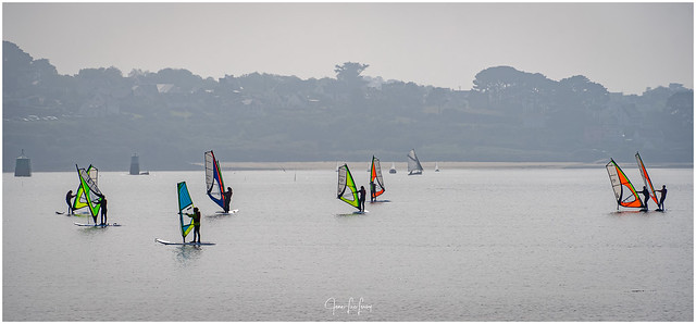 Photo:Jean-Luc Leroy-08824 By JeanLucLeroy