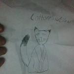 cottonpaw:claw