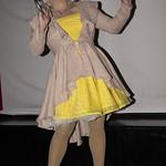 Sensazn at Redline Moni Laritza Electra Katrina-213