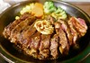Photo:#いきなりステーキ #IKINARISTEAK #ステーキ #Steak #肉 #牛 #牛肉 #beef #beefsteak #스테이크 #肉排 #レストラン #Restaurant #음식점 #Ресторан #餐馆 #Japan #日本 #千葉県 #Chiba #柏市 #Kashiwa #ivvaDOTinfo #ivva By ivva