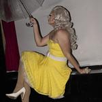 Sensazn at Redline Moni Laritza Electra Katrina-222