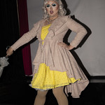 Sensazn at Redline Moni Laritza Electra Katrina-215