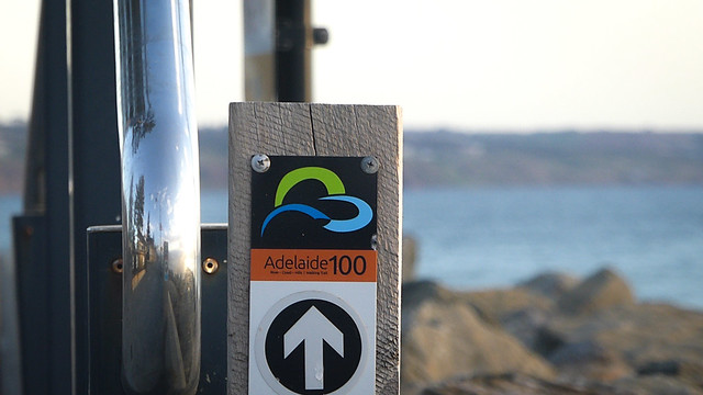 Photo:Adelaide 100 By Theen ...