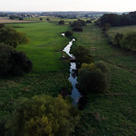 Loddon Valley