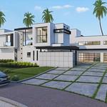 Malak House-WRM