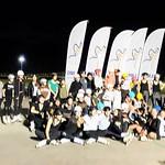 2021, 17 september, DNIJ eerste clubkampioenschappen kunst-skeeleren