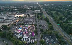 Fair Oaks Mall Fair II
