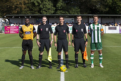 Chichester City FC vs Maidstone Utd 20210918