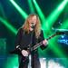 BRRF21 Megadeth
