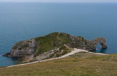 Dorset 2021