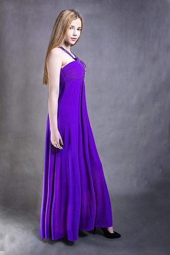raminta in purple