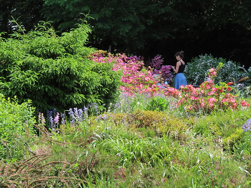 20210520 46 Fort Tryon Park
