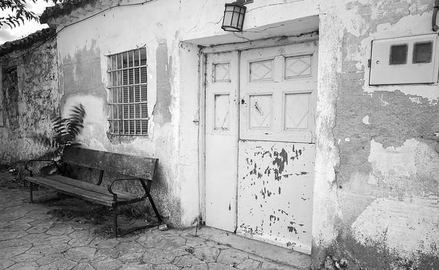 Photo:Matillas By fcuencadiaz