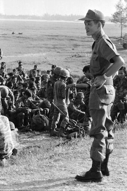 Photo:Vietnam Easter Offensive 1972 - QUẢNG TRỊ mùa hè đỏ lửa By manhhai