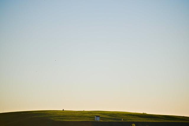 Photo:Looking Toward Lachine By CVIja(x)