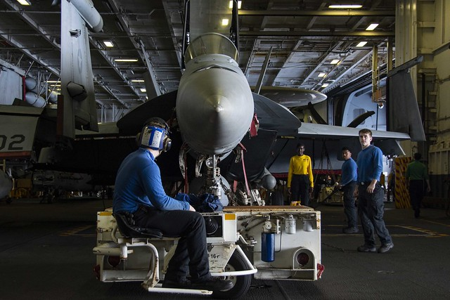 Photo:210918-N-VC236-1032 By U.S. Pacific Fleet