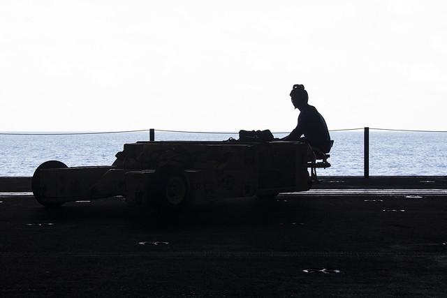 Photo:210918-N-VC236-1024 By U.S. Pacific Fleet