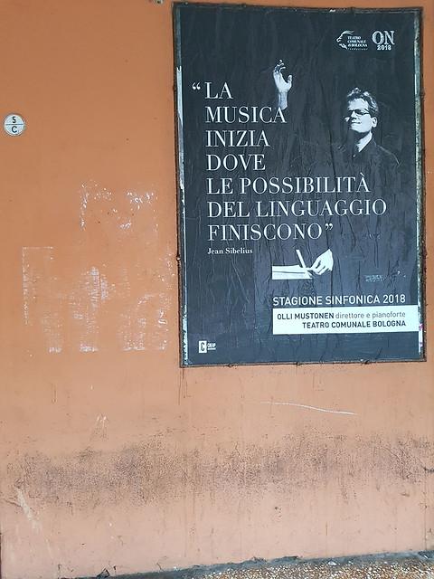 Photo:Bologna(209) By tullio dainese