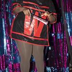 Mickys Showgirls Ravin Elliott Widow Honey Jessica April-422