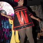 Mickys Showgirls Ravin Elliott Widow Honey Jessica April-419