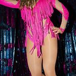 Mickys Showgirls Ravin Elliott Widow Honey Jessica April-409