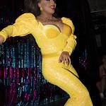 Mickys Showgirls Ravin Elliott Widow Honey Jessica April-348