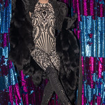 Mickys Showgirls Ravin Elliott Widow Honey Jessica April-317
