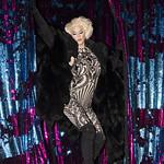 Mickys Showgirls Ravin Elliott Widow Honey Jessica April-314