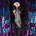 Mickys Showgirls Ravin Elliott Widow Honey Jessica April-311