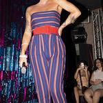 Mickys Showgirls Ravin Elliott Widow Honey Jessica April-304