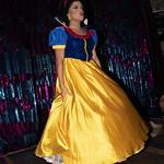 Mickys Showgirls Ravin Elliott Widow Honey Jessica April-250