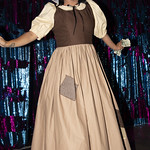 Mickys Showgirls Ravin Elliott Widow Honey Jessica April-248