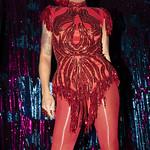 Mickys Showgirls Ravin Elliott Widow Honey Jessica April-201
