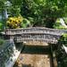 百年石拱橋