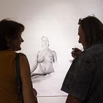 ART Begegnungen - Präsentation