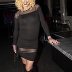Mickys Showgirls Ravin Elliott Widow Honey Jessica April-441
