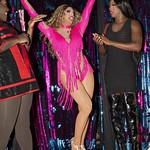 Mickys Showgirls Ravin Elliott Widow Honey Jessica April-429