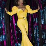 Mickys Showgirls Ravin Elliott Widow Honey Jessica April-416
