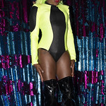 Mickys Showgirls Ravin Elliott Widow Honey Jessica April-392