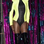 Mickys Showgirls Ravin Elliott Widow Honey Jessica April-374
