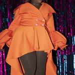 Mickys Showgirls Ravin Elliott Widow Honey Jessica April-357