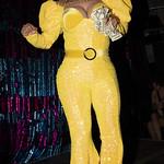 Mickys Showgirls Ravin Elliott Widow Honey Jessica April-351