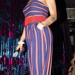 Mickys Showgirls Ravin Elliott Widow Honey Jessica April-307
