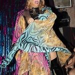 Mickys Showgirls Ravin Elliott Widow Honey Jessica April-291