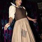 Mickys Showgirls Ravin Elliott Widow Honey Jessica April-246
