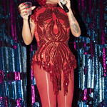 Mickys Showgirls Ravin Elliott Widow Honey Jessica April-211
