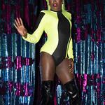 Mickys Showgirls Ravin Elliott Widow Honey Jessica April-383