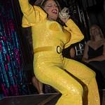 Mickys Showgirls Ravin Elliott Widow Honey Jessica April-349
