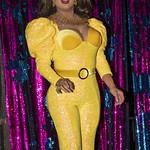 Mickys Showgirls Ravin Elliott Widow Honey Jessica April-340
