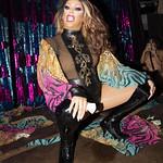 Mickys Showgirls Ravin Elliott Widow Honey Jessica April-297